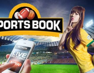 Selection of Online Sportsbook Betting Games