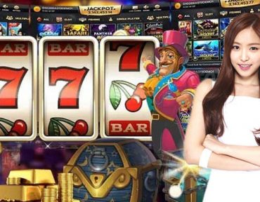 Easy Guide How to Play Online Slot Gambling For Beginners