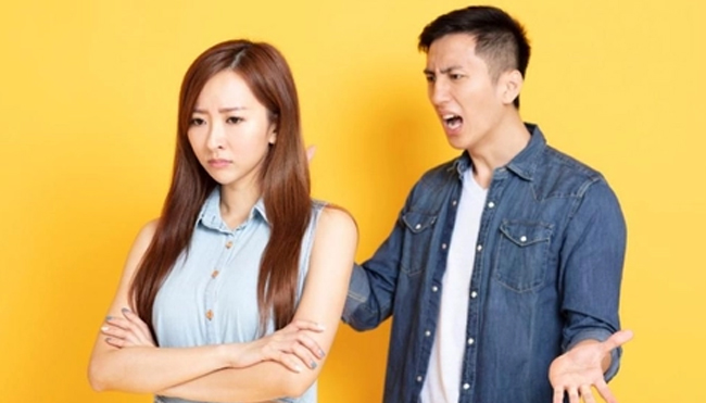 How to Move On from a Toxic Relationship