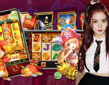 Most Used Tips for Playing Online Slot Gambling